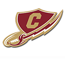 Keller Central Tournament logo