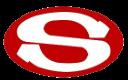 Springdale logo 98