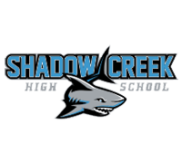 Shadow Creek HS Logo