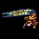 Highland Park (Finals) logo