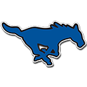 Friendswood logo 34