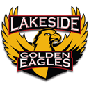 Lakeside mobile logo