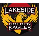 Lakeside mobile logo