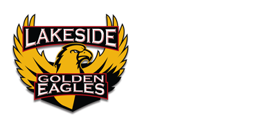 Lakeside main logo