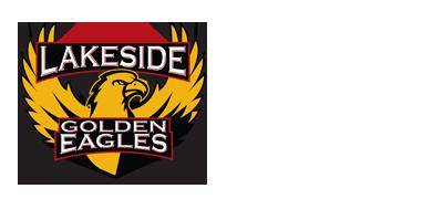 Lakeside main logo