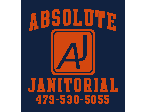 Absolute Janitorial