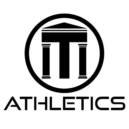 Tyler ISD mobile logo