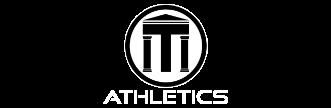 Tyler ISD main logo