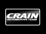Crain Automotive Team logo