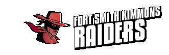 Kimmons main logo