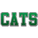 Chaffin logo
