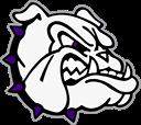 Fayetteville White logo