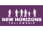 New Horizons Fellowship logo