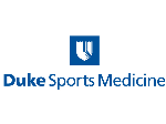 Duke Sports Medicine logo