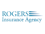 Rogers Insurance