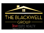 The Blackwell Group logo