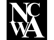 The logo of https://ncwa.net/