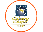 Calvary Chapel Cary Church