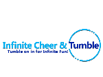 Infinite Cheer logo