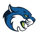 Bryant and Stratton (Buffalo) logo
