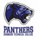 Denmark Tech logo