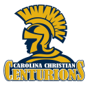 Carolina Christian College logo