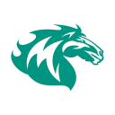 Mid-Atlantic Christian logo