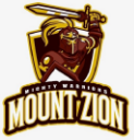 Mount Zion Post Grad logo