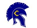 Carolina Christian College 8