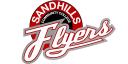 Sandhills CC logo