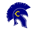 Carolina Christian logo