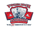 Virginia Beach Nationals Open logo