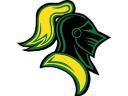 Vance-Granville CC logo