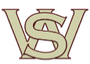 Southwest Virginia CC logo