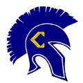 Carolina Christian College Graphic