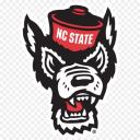 Wolfpack Open logo