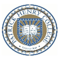 Patrick Henry College Graphic