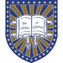 Patrick Henry College logo