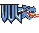 Virginia University of Lynchburg logo