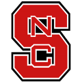 Wolfpack Open @ NC State Graphic