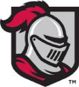 Belmont Abbey logo