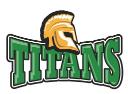 Guilford Tech logo