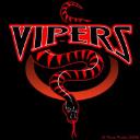 Tidewater Prep logo