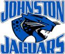 Johnston CC logo