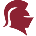 Southern Virginia logo