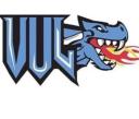 Virginia University of Lynchburg logo