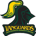 Vance Granville Community College Graphic