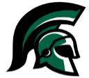Mount Olive (JV) logo