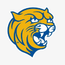 Johnson & Wales logo