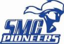 Spartanburg Methodist logo
